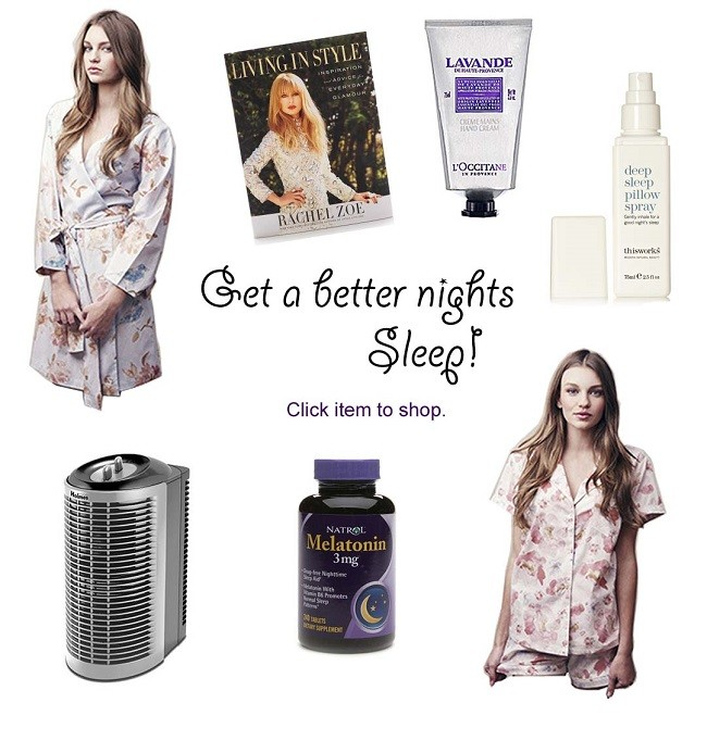 get-a-better-night-sleep